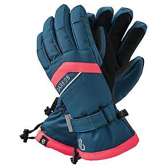 Durf 2b Womens Charisma Waterdicht Ademende Ski Handschoenen