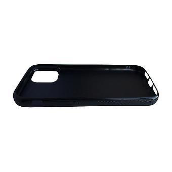 Fortnite Top Secret iPhone 11 Shell