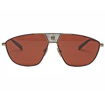 Givenchy GV7163/S Y11/U1 Sunglasses