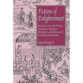 Fictions of Enlightenment by Li & Qiancheng