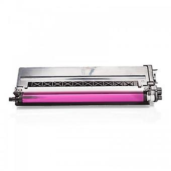 RudyTwos Replacement for Brother TN325M Toner Cartridge Magenta Compatible with DCP-9050, CDN, DCP-9055, CDN, DCP-9270, CDN, HL-4140, CN, HL-4150, CDN, HL-4570, CDW, HL-4570, CDWT, MFC-9460, CDN, MFC-