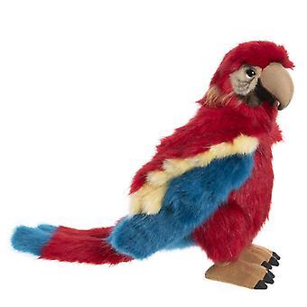 Charlie Bears Mimic Parrot 66 cm