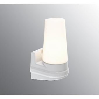 Ifo Electric Bernadotte Sconce Ip44 1xe14