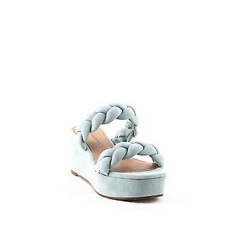 Rebecca Minkoff | Imani Platform Sandals