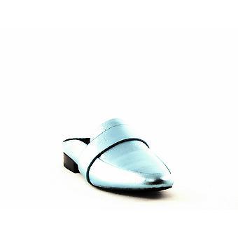 Sol Sana | Renold Leather Mules