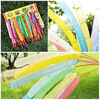 100pcs Water Bombs Balloon- Amazing Filling Magic Balloon Water War Game,