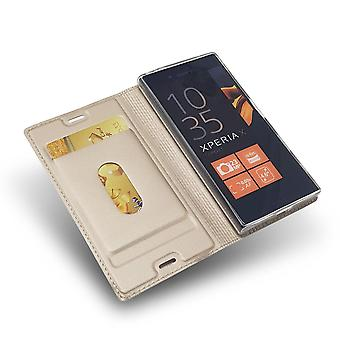 Anti-drop Case for Sony Xperia XZ1 runshida-pc2_25