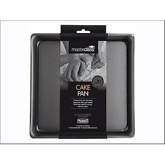 Kitchen Craft Master Class Non Stick Deep Cake Pan 15cm KCMCHB62