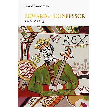 Edward ripittäjäpingviini Monarkit kirjoittanut Woodman & David