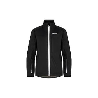 Madison Jacket - Protec Youth 2l Waterproof Jacket