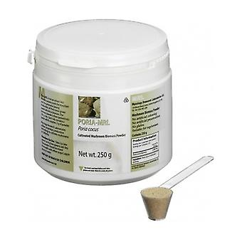Poria-Mrl Powder 250 g