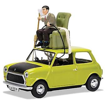 Mini Do-It-Yourself (1976) from Mr Bean