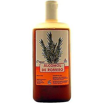 Treman Rosemary Alcohol 250 ml