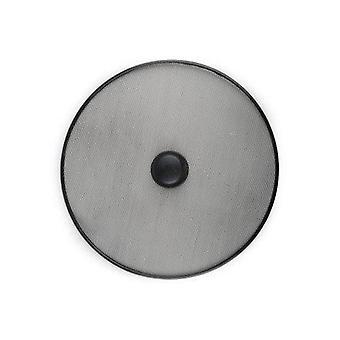Bratpfanne 33 cm Senso Küche