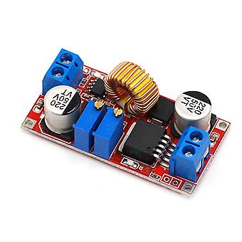 Lithium-battery Step Down Charging-board