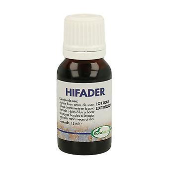 Hifader 15 ml