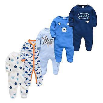 Dieťa Pijama