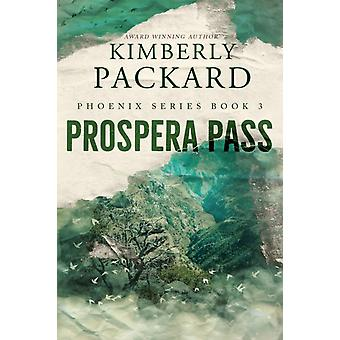 Kimberly Packardin Prospera Pass