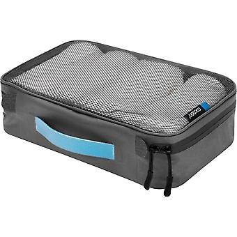 Cocoon Packing Cube With Open Net Top
