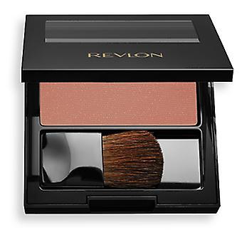 Revlon Poudre Blush 5 gr