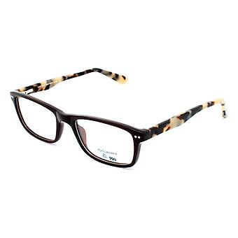 Unisex'Spectacle frame My Glasses And Me 4428-C3 (ø 51 mm)