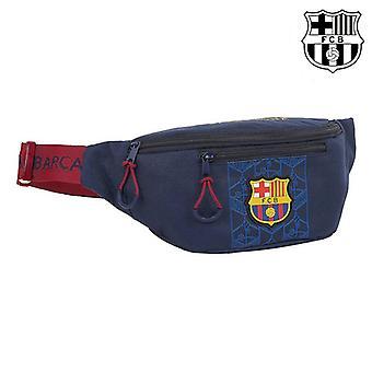 Pokrówka F.C. Barcelona