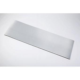 Multimat Trekker Thermal - MoD/Foil