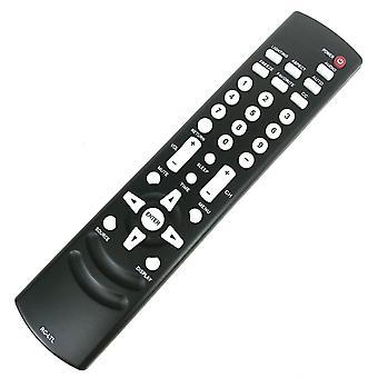 Kaukosäädin RC-LTL VARTEN OLEVIA TV 219H 226T 226V 227V 232S 232V 237T 237V 242V 247T
