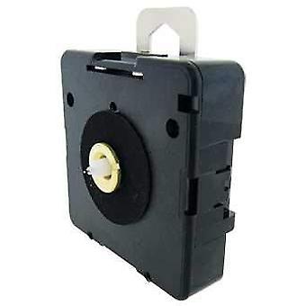 Clock movement quartz carriage clock square uts german made 8mm shaft