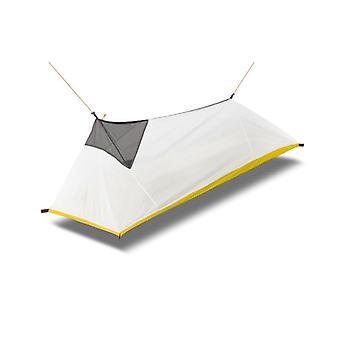 260G Ultralight Outdoor Camping Tent Summer 1 Single Person Mesh Tent Inner Body Inner Tent