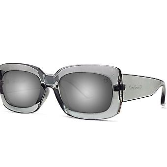 Ruby rocks laura abby sunglasses in crystal
