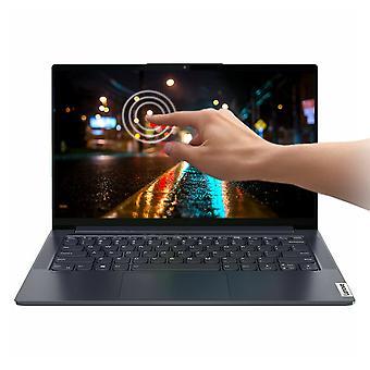 Bärbar dator Lenovo 14IIL Intel I5 16GBRam 512GB SSD Touch Windows 10