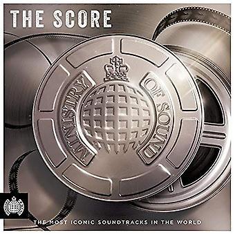 MTV Base - Garage Anthems CD