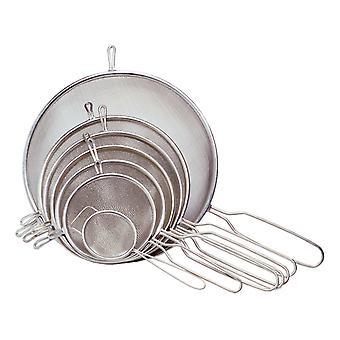 Kjøkkenhjelp sil 24cm diameter