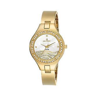 Naisten kello Säteilevä RA288202 (Ø 36 mm)