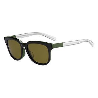 Men's Sunglasses Dior BLACKTIE213FS-LMY BLACKTIE213FS-LMY Black Green (ø 54 mm)