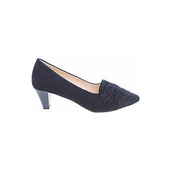 Gabor 9514817 universal ympäri vuoden naisten kengät