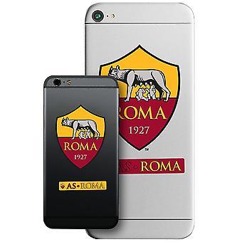 AS Roma Phone Sticker Set