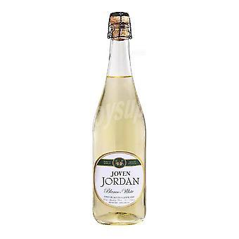 Weißwein Jordan Joven (75 cl)