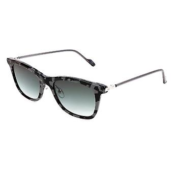 Adidas sunglasses 8055341259510