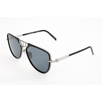 Calvin klein sunglasses 883901101973