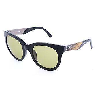 Swarovski sunglasses 664689834358