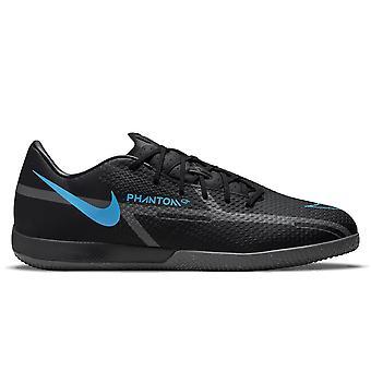 Nike Phantom GT2 Academy IC DC0765004 football all year men shoes