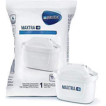 (2PCS) BRITA MAXTRA+ Water Filter Cartridges