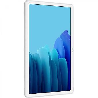 Touchscreen Tablet - Samsung Galaxy Tab A7