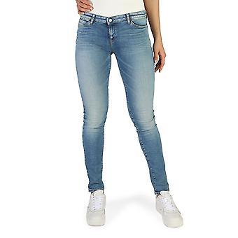 Emporio Armani - Jeans Women 3Z2J062D98Z0