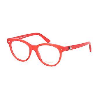 Balenciaga - Glasögon Kvinnor BA5088