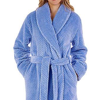 Slenderella HC4329 Damen's Kleid