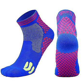 Anti Skid And Breathable Outdoor Sport Socks