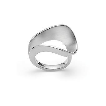 Bastian Inverun - Ring Sterling Silver - 34000.58